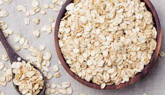 Tăng cường sức khỏe và dinh dưỡng từ những món ăn làm từ yến mạch