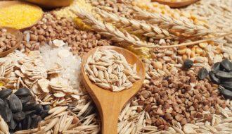 Thị trường nông sản thế giới: Có những biến động gì vế giá gạo tại Ấn Độ