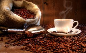 5 nước xuất khẩu cà phê lớn nhất thế giới
